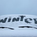 Winter Snow Safety for Homeowners